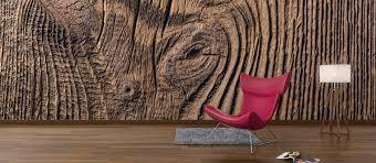 deep wood grain