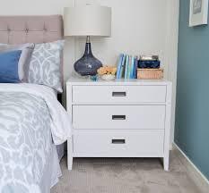 blue master bedroom designs. DSC_0847 (2) 1000 Pix Blue Master Bedroom Designs