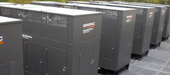 generac industrial generators. Simple Industrial Generacgenerators  On Generac Industrial Generators E