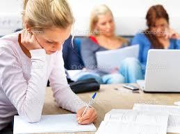 ielts essay marking service essay  ielts essay marking service