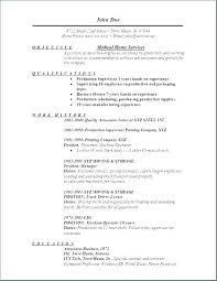 Counseling Psychologist Sample Resume Best Resume Examples For Physical Therapist Assistant Plus Physical