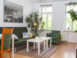 2 Zimmer Fewo Küche Bad Balkon Aufzug Kabel Tv Wlan Nähe Zoo Innenstadt Abtnaundorf