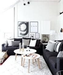 dark grey couch living room large size of living gray couch living room ideas what color dark grey couch
