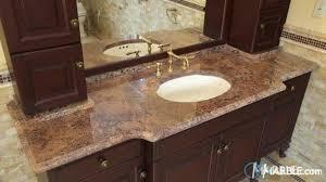 bathroom vanity counter tops. Granite Countertops Bathroom Vanity Centralazdining Galleries And Countertop Design Ideas Magnificent Counter Tops