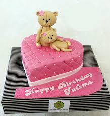 Book Sams Cake Factory In Karachi At Best Rates