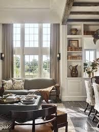 Bedroom designs, living room design, decorating ideas, interiors, bathroom, furniture & kitchen ideas. 60 Best Living Room Ideas 2021 Stylish Living Room Decor Ideas