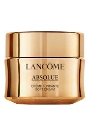 Lancome Absolue Foundation Color Chart Absolue Revitalizing Brightening Soft Cream