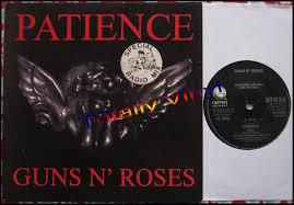 Guns N Roses - Patience (edit ...