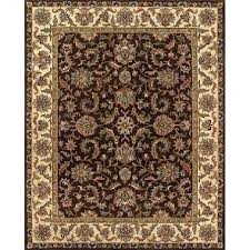 special additions wool rug 8 x black inside area rugs remodel 4 thomasville marketplace indoor