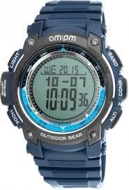 Швейцарские <b>часы AM</b>:<b>PM</b> - купить наручные <b>часы</b> в Москве в ...