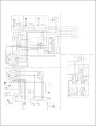 page 58 of kohler portable generator 3 5cfz 4cz 5cfz 6 5cz user 5 2 wiring diagrams tp 5695 12 93 for amperage