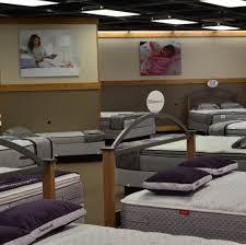 Man Utd Bedroom Accessories Brandsmart Usa West Palm Beach West Palm Beach Fl