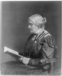 susan b anthony essay susan b anthony essay susan b anthony essay music festival essay rare books special collections and