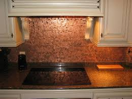 penny backsplash zeedo
