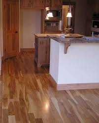 hardwood flooring relative hardness by species soft to hard