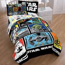 medium size of pottery barn star wars sheets star wars room star wars duvet cover twin