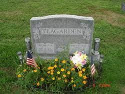 "Patricia Sue ""Patty"" Riggs Teagarden (1938-2002) - Find A Grave Memorial"