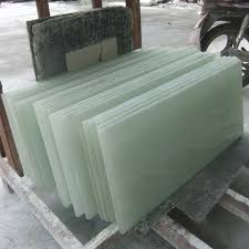 gemstone and onyx onyx laminated glass green onyx
