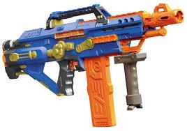 Игрушки для мальчиков - купить в интернет-магазине Ruberi ...