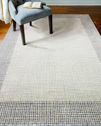 folsom hand tufted rug 9 x 12