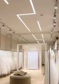 Casa De Luce Lighting Egoluce Interior Lighting Linear Lighting Atelier