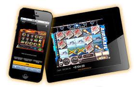 Play Mobile Slots anytime, anywhere! $1,000 FREE Bonus | Slotland