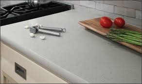 formica solid surface countertop grand countertops