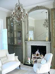 mirrors for above fireplace s s hanging mirror over fireplace mantel
