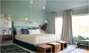 Seaside Bedroom Decor Seaside Bedroom Ideas