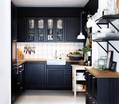 Kitchen  Elmwood Park Small Kitchen Remodeling On A Budget - Kitchens remodeling