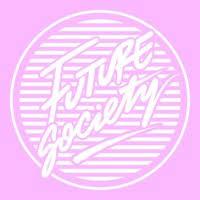 Moe Shop - <b>Waifu Material</b> Mixtape by Future Society