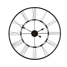 on canadian tire wall art with canvas metal wall clock canadian tire