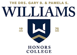 williams college essay williams honors college home the university of akron