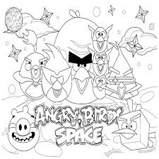 Small Picture Cool Coloring Pages For Older Kids download free printable