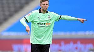 Aus wikipedia, der freien enzyklopädie. 2014 Weltmeister Kramer Traut Deutschland Den Titel Zu Fussball Em Newsticker Sportschau De