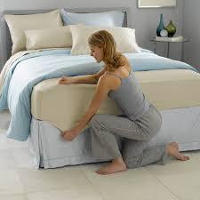 best deep pocket sheets. Plain Best Sheet Sets And Bed Sheets To Best Deep Pocket L