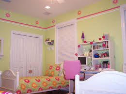 Painting A Bedroom Cute Paint Ideas For Bedrooms
