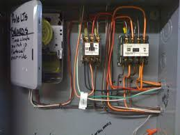 photocell wiring diagram wirdig wiring diagram additionally photocell lighting contactor wiring