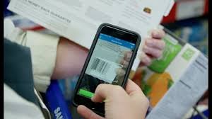 Scan & Go: A New Way to Shop at Sam's Club - YouTube