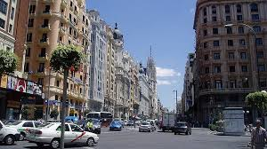 Image result for wikimedia commons spain cities