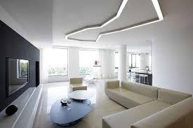 Камень в интерьере отзывы Металл дизайн Отчет по преддипломной практике дизайн интерьера и элитный дизайн ремонт квартир