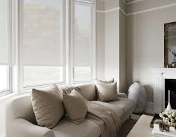 vertical blinds bay window. Brilliant Blinds Sheer Roller Blinds Bay Window For Vertical Blinds Bay Window E