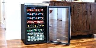 built in beverage refrigerator. Under Counter Beverage Fridge Refrigerator Costco Center . Reviews Built In