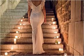french lighting designers. french lighting designers wedding dress