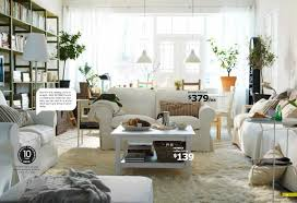 cozy office planner design ikea reality. Cozy Office Planner Design Ikea Reality. Living Room - Google  Search Reality E