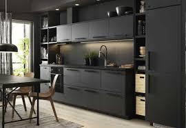 Génial Ikea Cuisine 3d Lovely Beautiful Ikea Kitchen Decor élégant