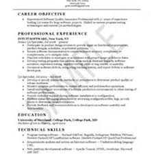 quality control resume in pharmaceuticals s quality sample resume every once in a while i