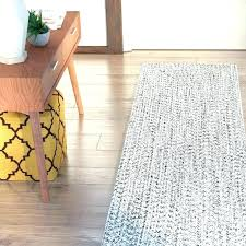 wool sisal rugs custom size sisal rugs new custom size indoor outdoor rugs friendly custom size wool sisal rugs