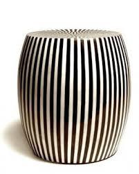 black garden stool. Perfect Stool Black Ceramic Garden Stool 1 In Garden Stool L