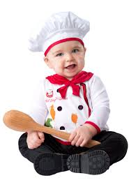 chef outfits baker costumes com